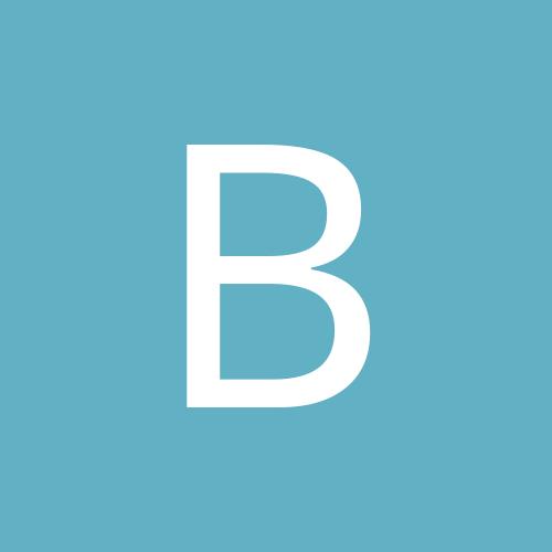 Beaast_exe