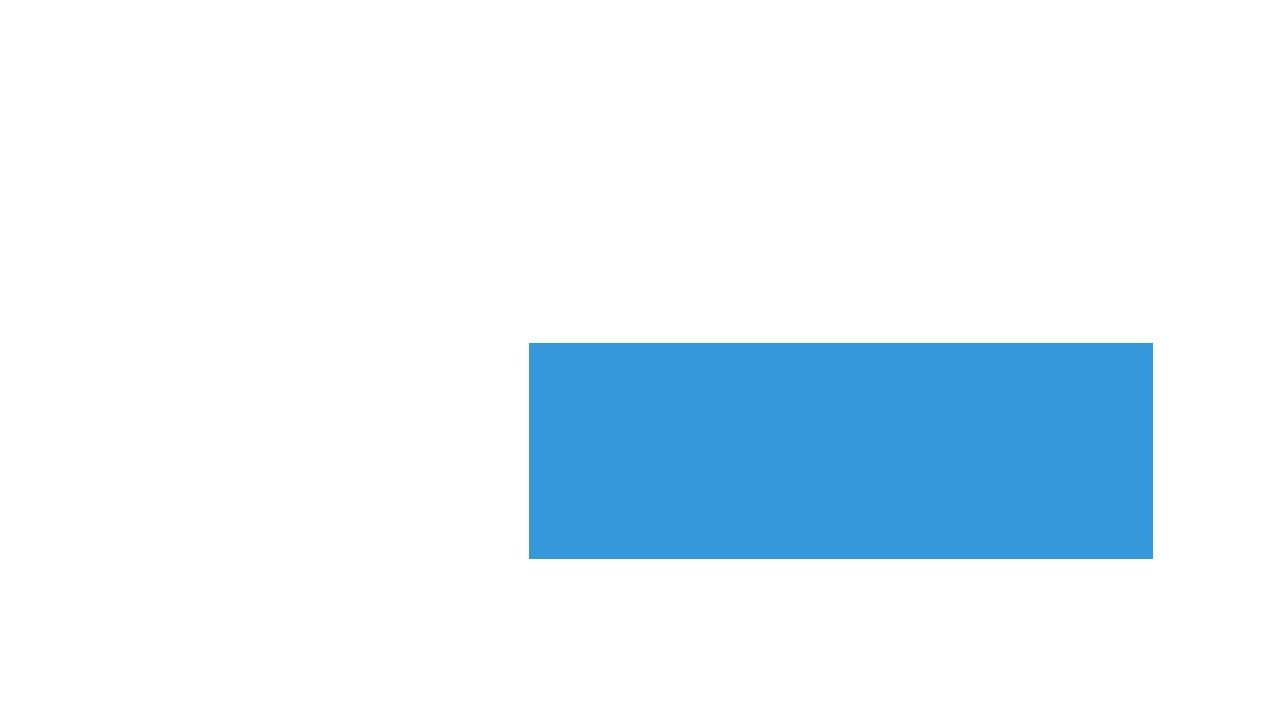 Gamer's Board