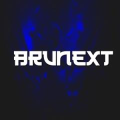 BrunExT