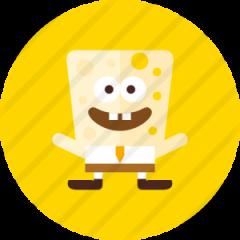 SpongeBobDev