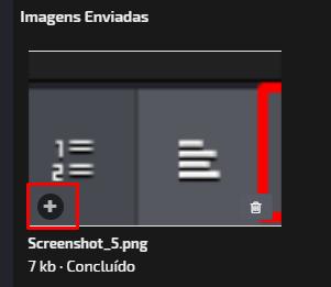 Screenshot_6.png.6b294c86c30f5d92f60b03678c7f7479.png