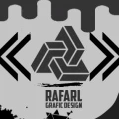 RafaRL