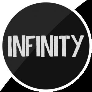 InfinityPvPe_