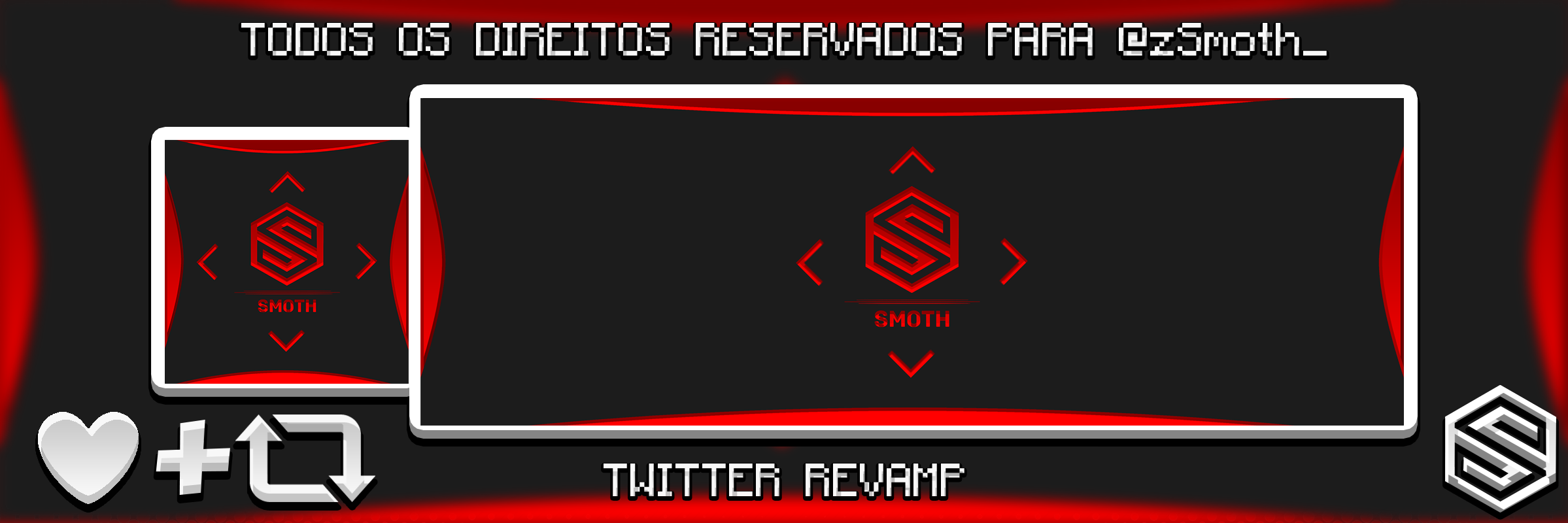 792116744_TwitterRevamp@zSmoth_.png.abe57258206cb7f02077c991cfe596bb.png