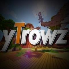 yTrowz
