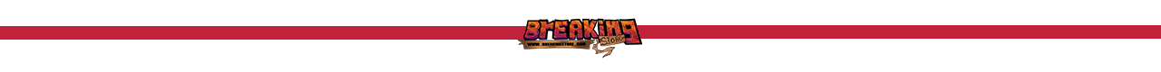linha-breakingstore.png.1c6156a9f54149ba519fa95fa84660bb.png
