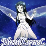 HardLevel