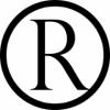 rafael2425