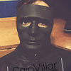 Caio Villar