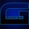 Minecraft Erro (Urgente) - last post by Gunn3r