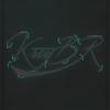 KroyBR