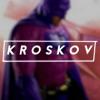 zKroskov CriptonNetwork