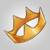 MarcioRUSH-OFICIAL-