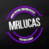 MrLucas127