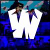 WallsBlack