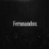 Fernnanduu