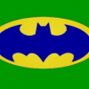 BatemanBR