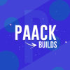 Paack ▸ @PaackB